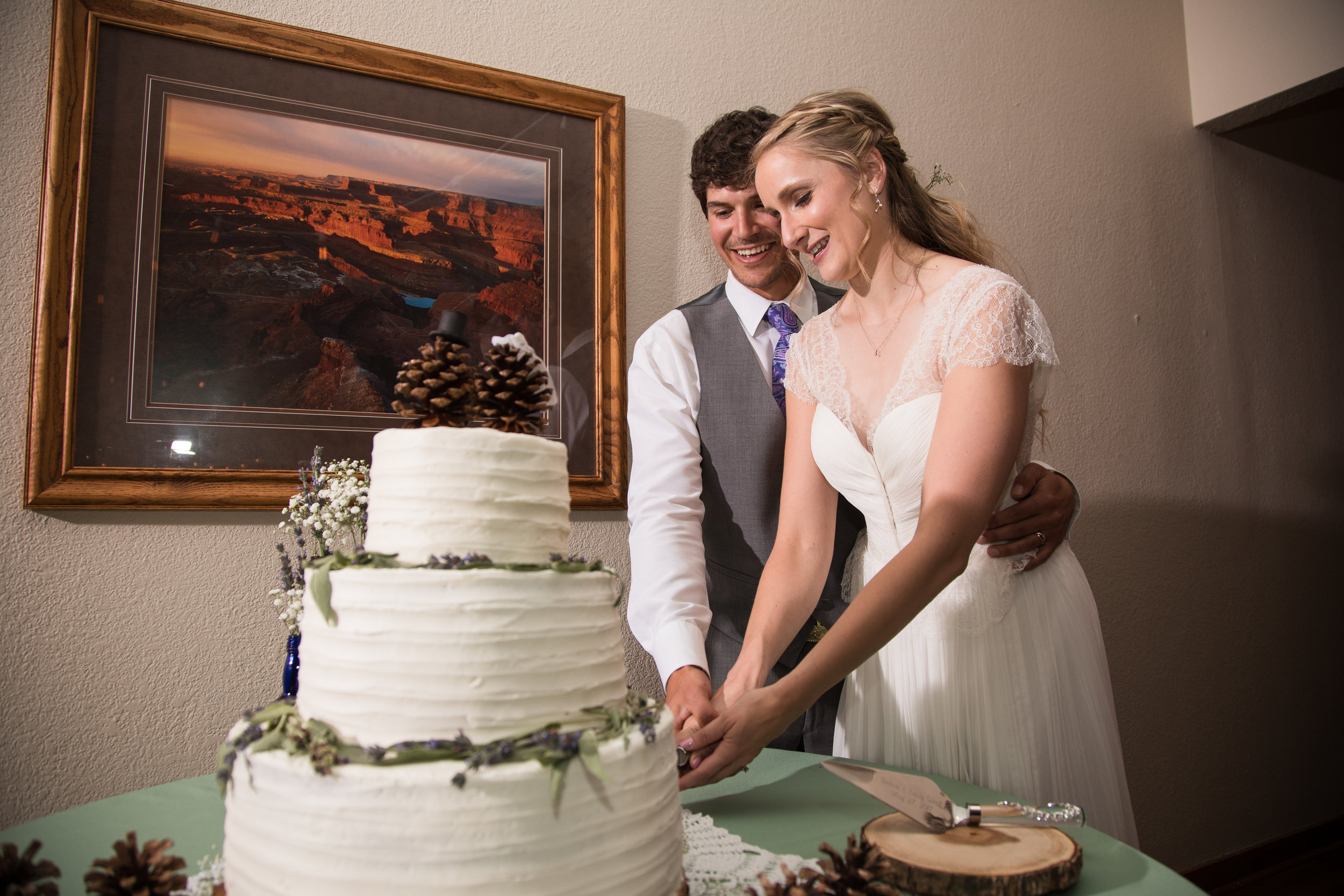 Emily and Andrew-1031.jpg