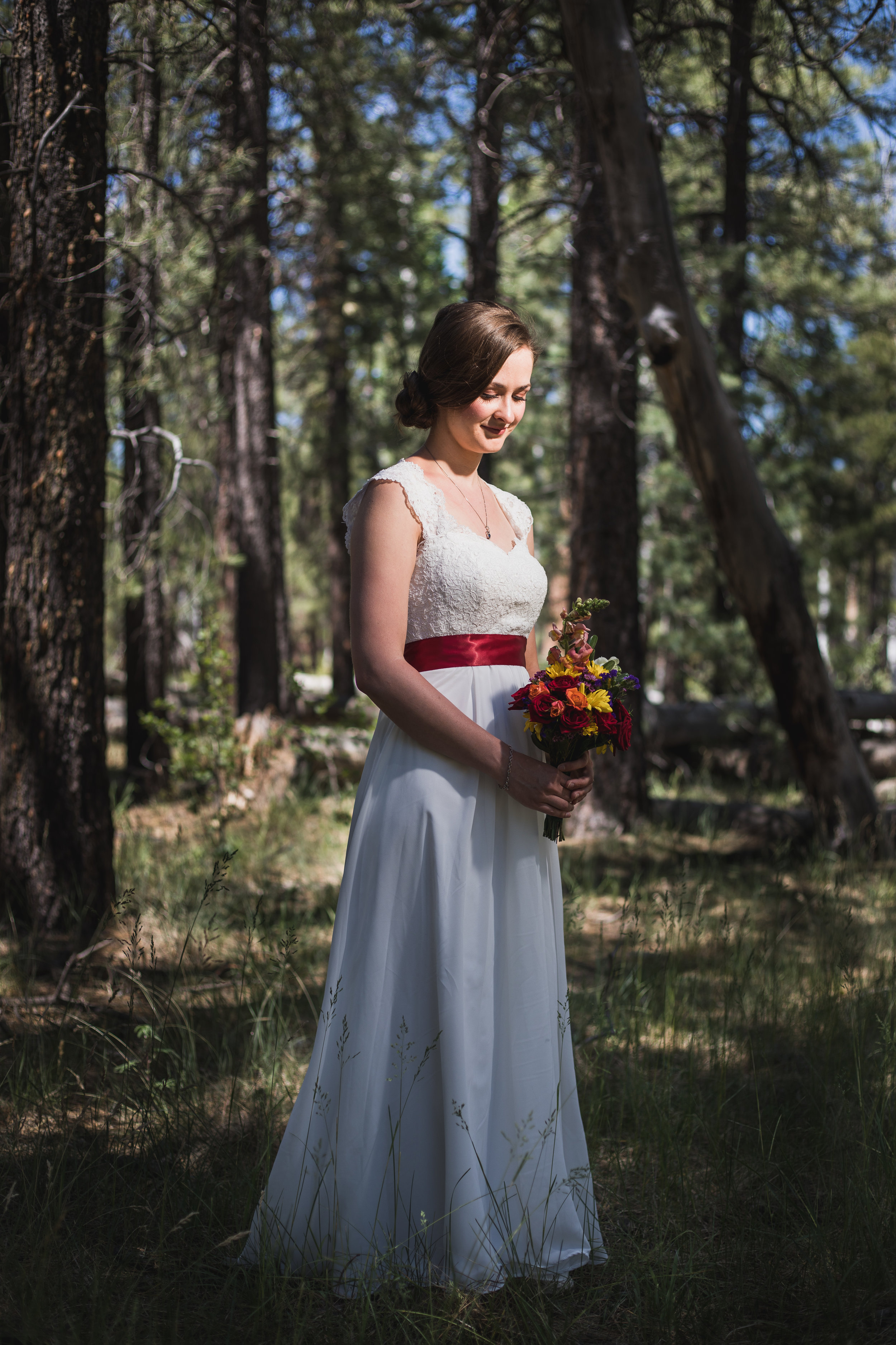 flagstaff-nordic-center-wedding-6.jpg