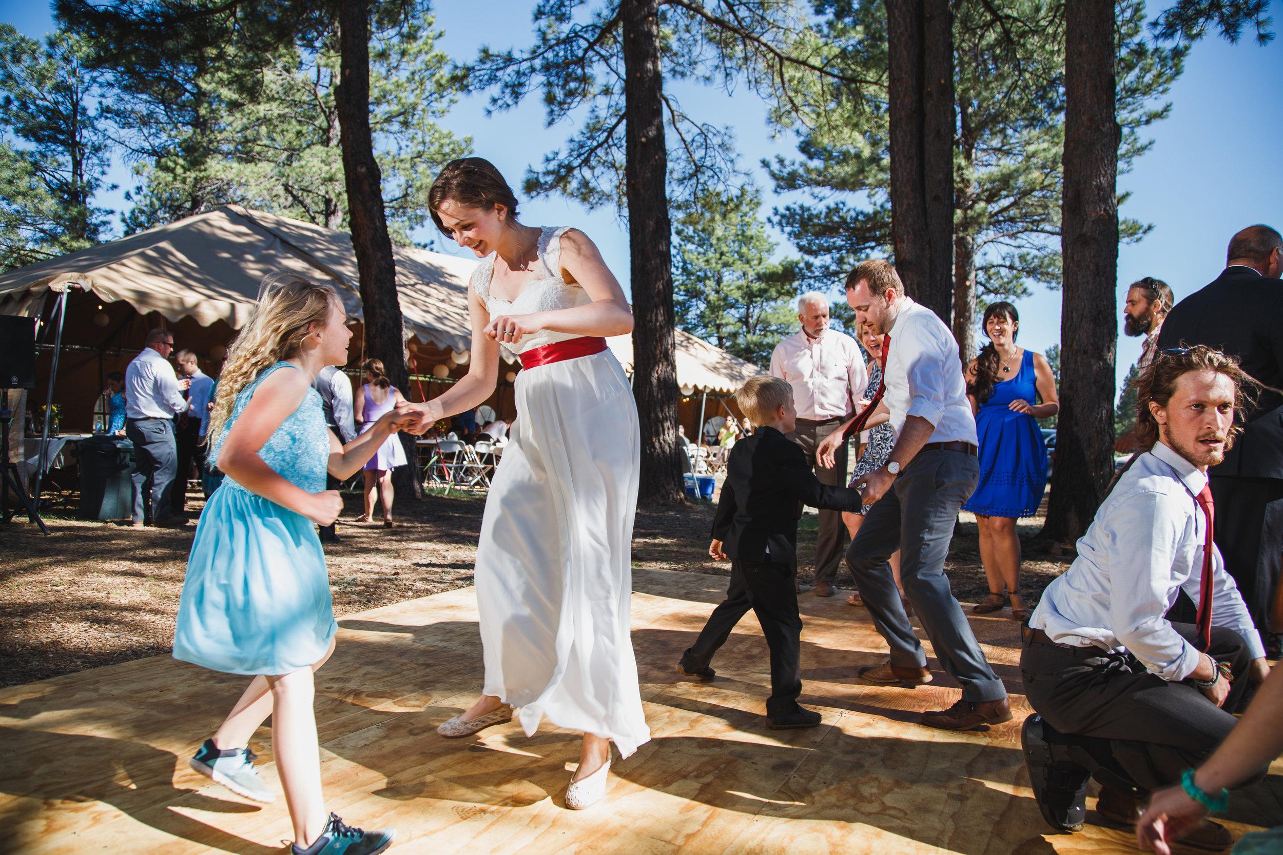 flagstaff-nordic-center-wedding-17.jpg