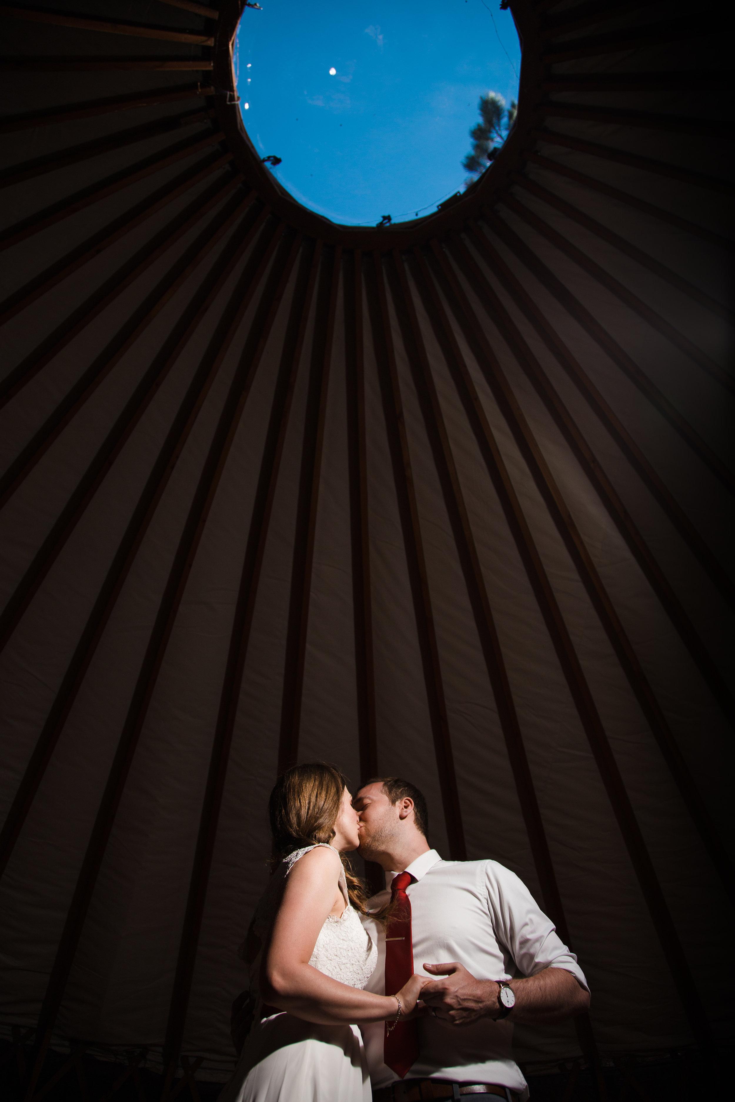 flagstaff-nordic-center-wedding-18.jpg