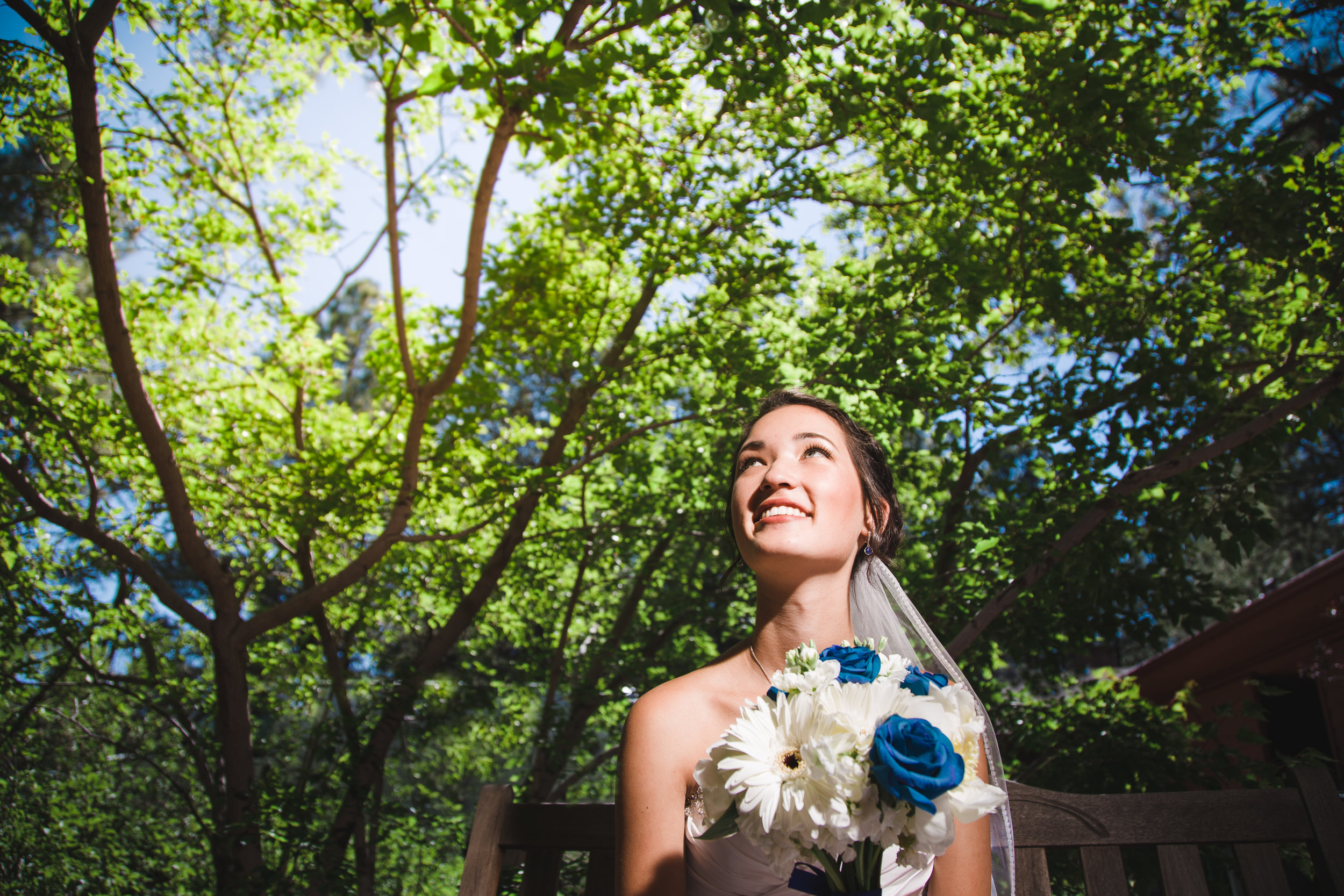 flagstaff-wedding-photography-73.jpg
