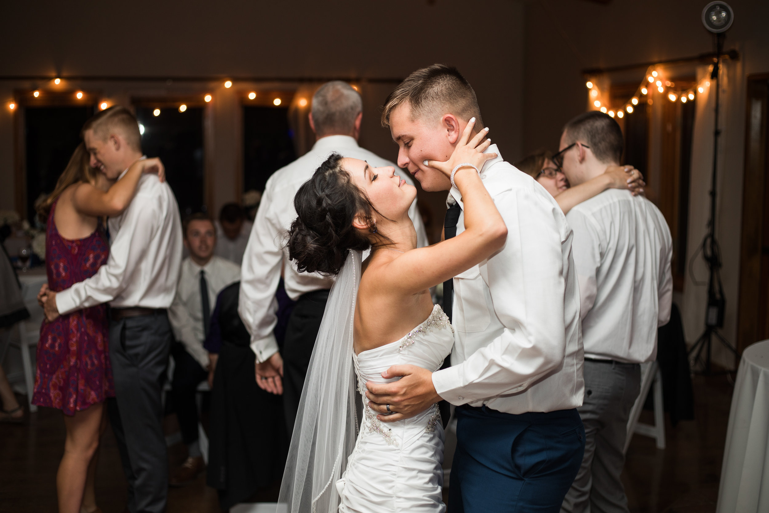 bethany and ryan-192.jpg