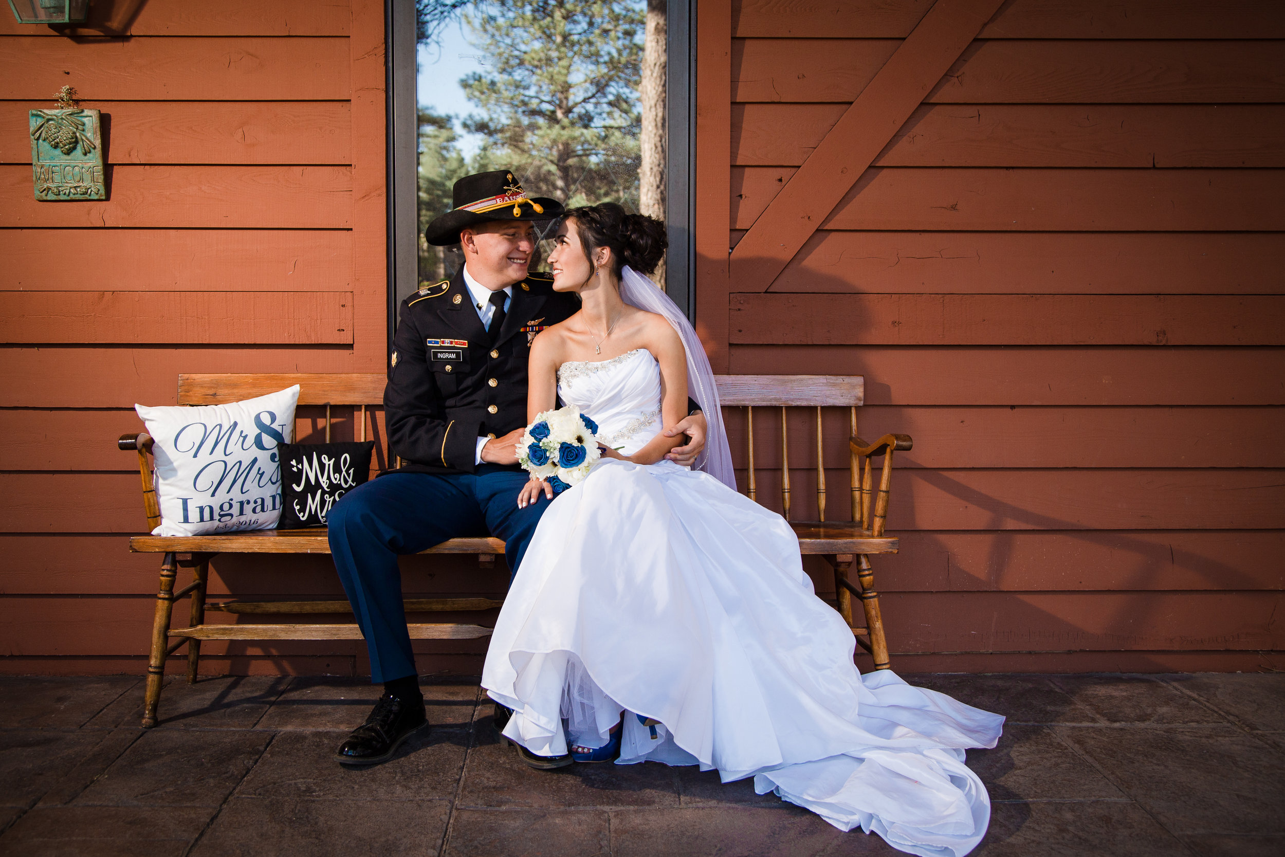 bride-and-groom -thornagers-flagstaff.jpg