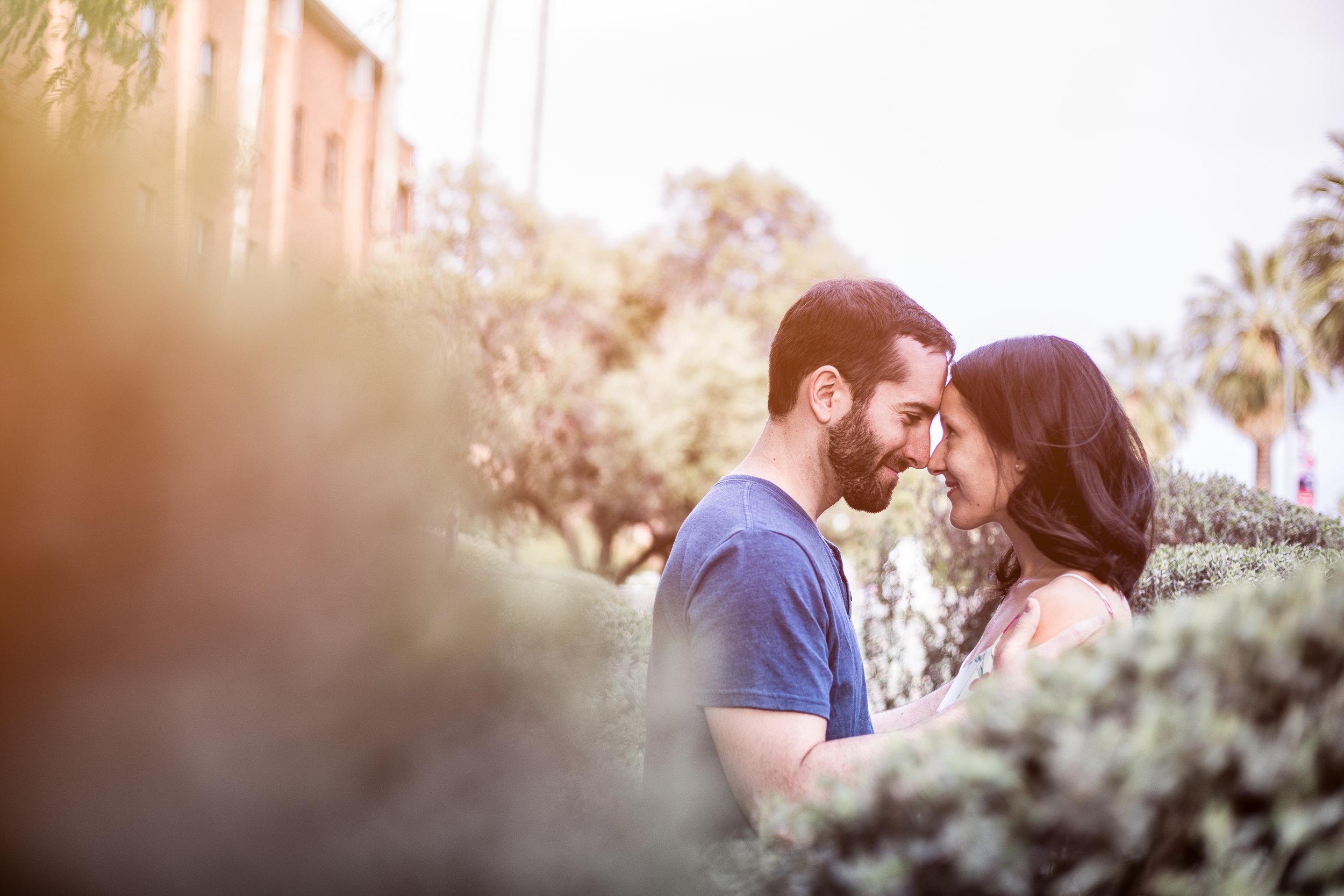 marissa-and-dave-engagement-31.jpg
