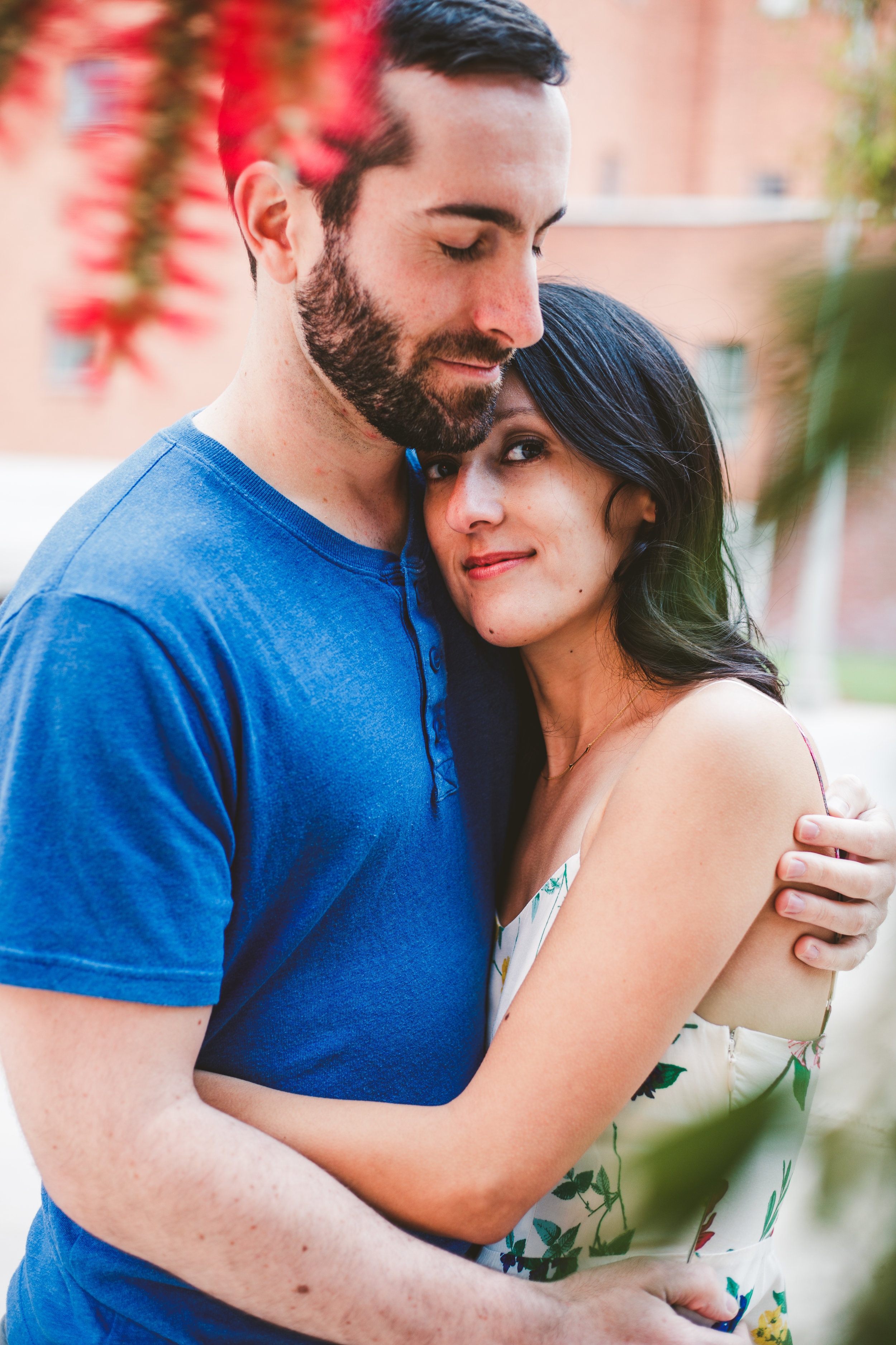 marissa-and-dave-engagement-47.jpg