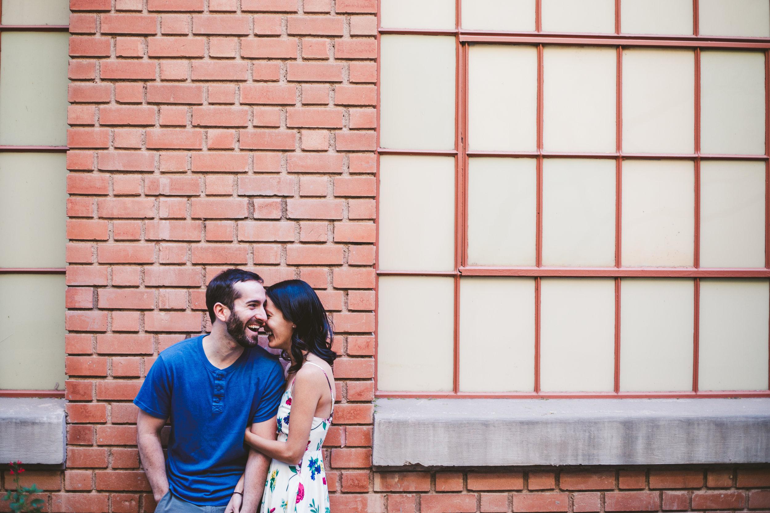 marissa-and-dave-engagement-59.jpg