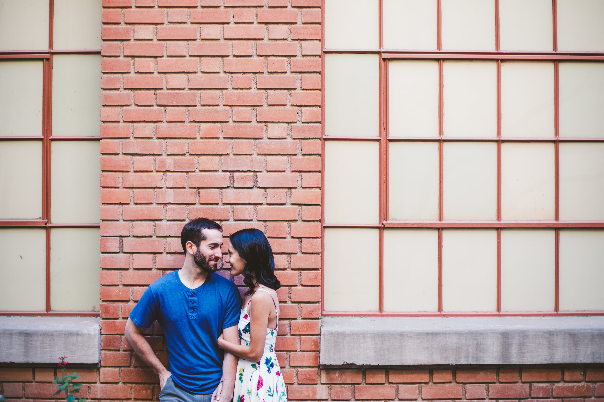 marissa-and-dave-engagement-62.jpg