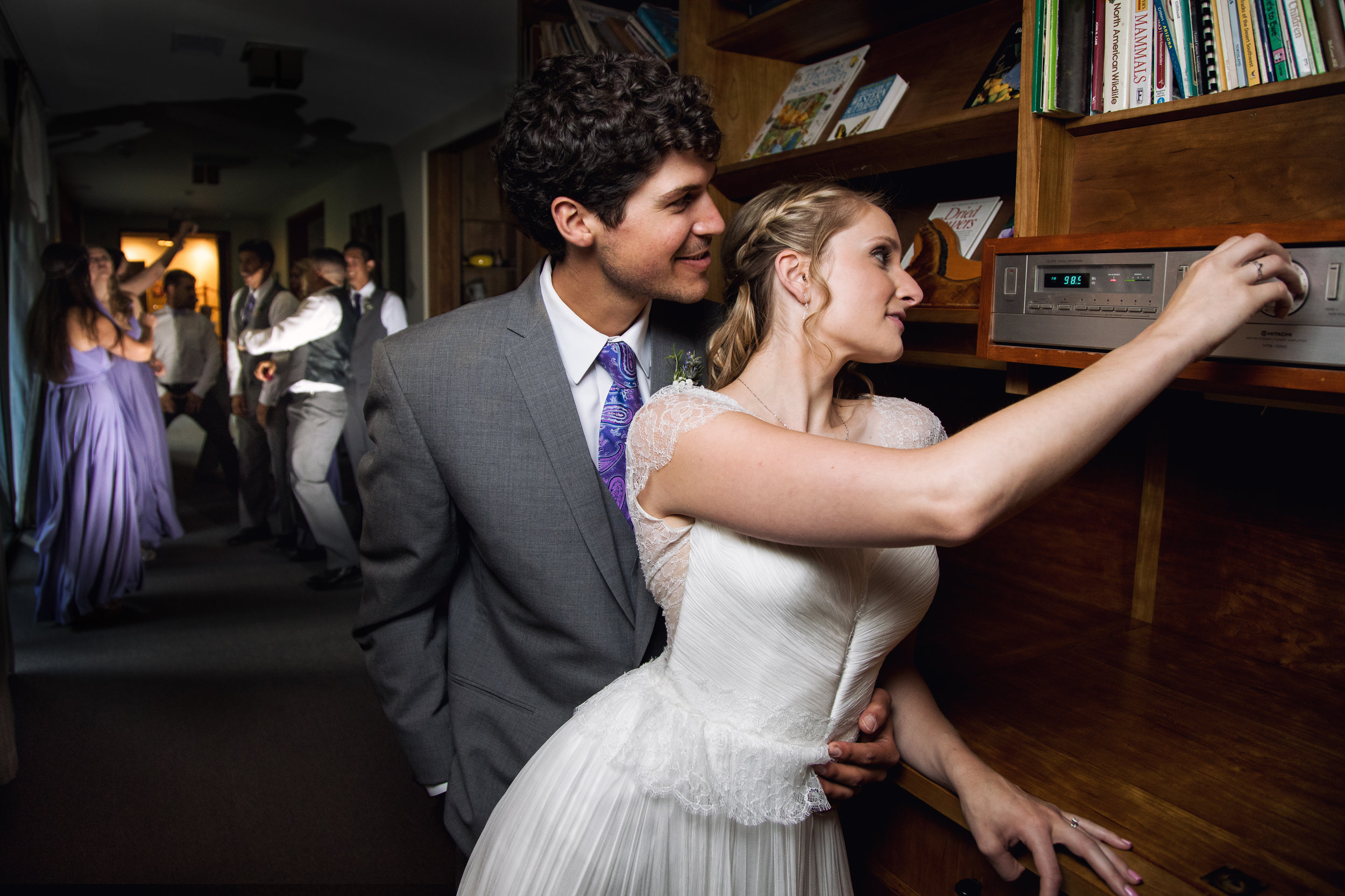Emily and Andrew-605.jpg