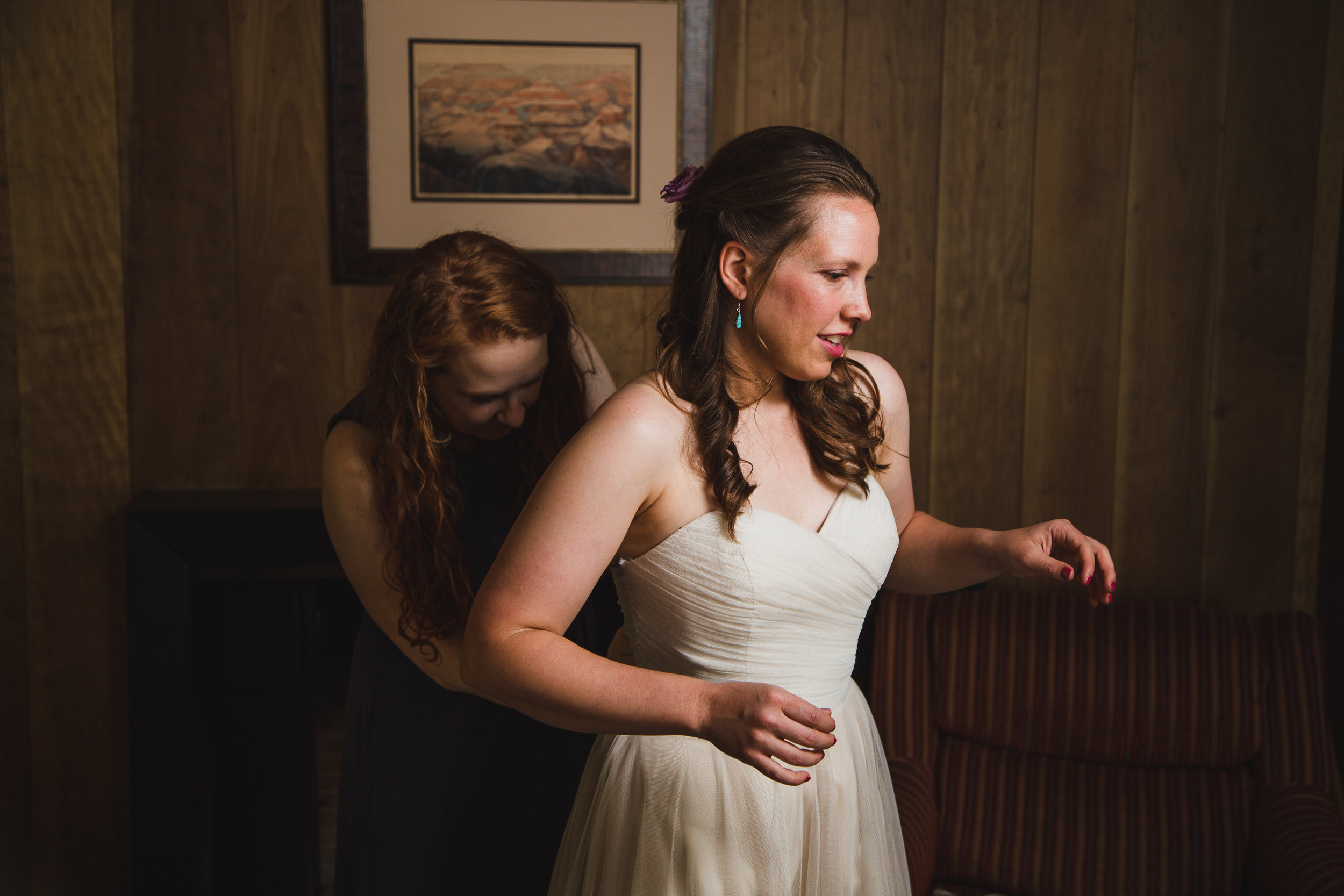 the-arboretum-at-flagstaff-wedding-3.jpg
