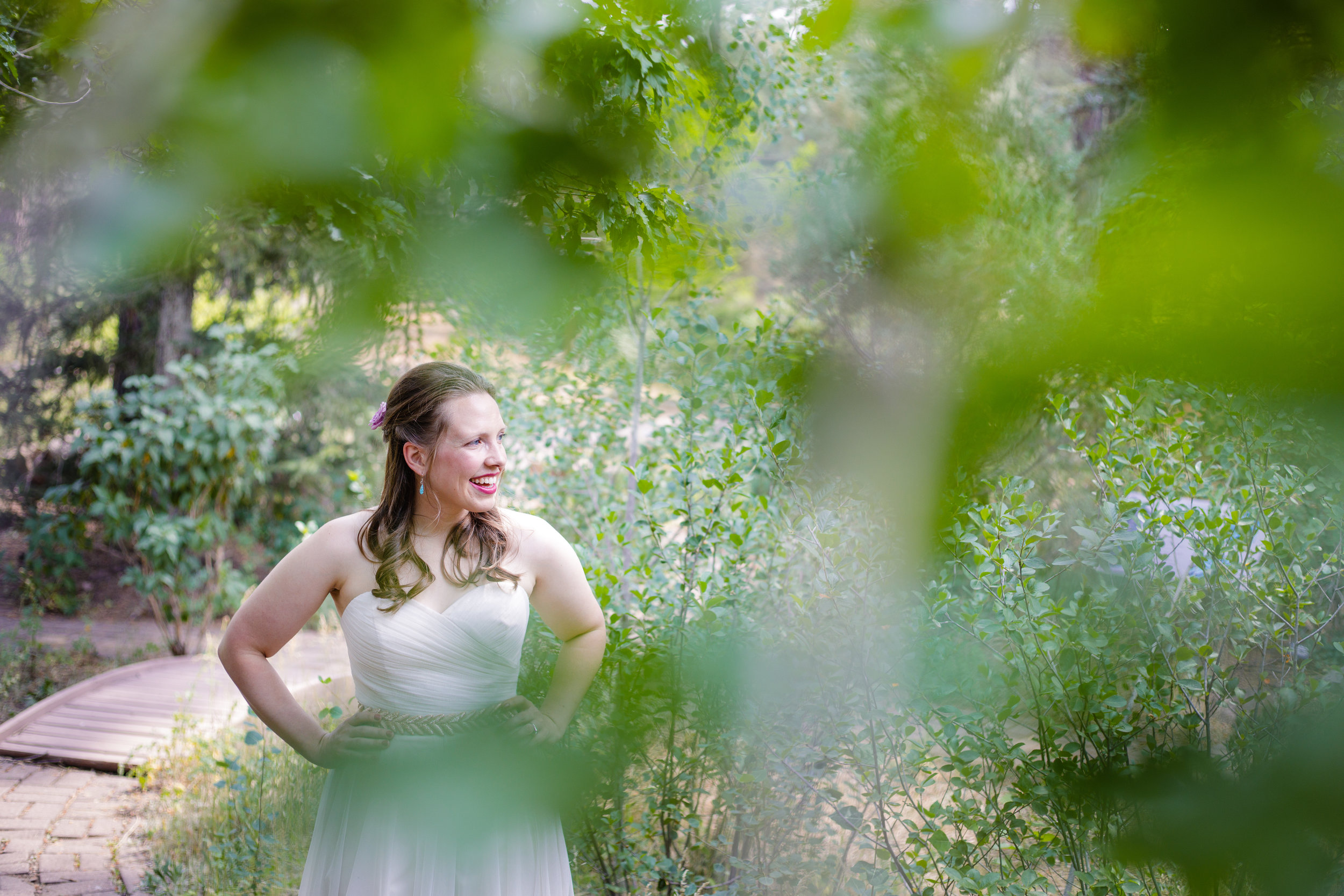 the-arboretum-at-flagstaff-wedding-11.jpg