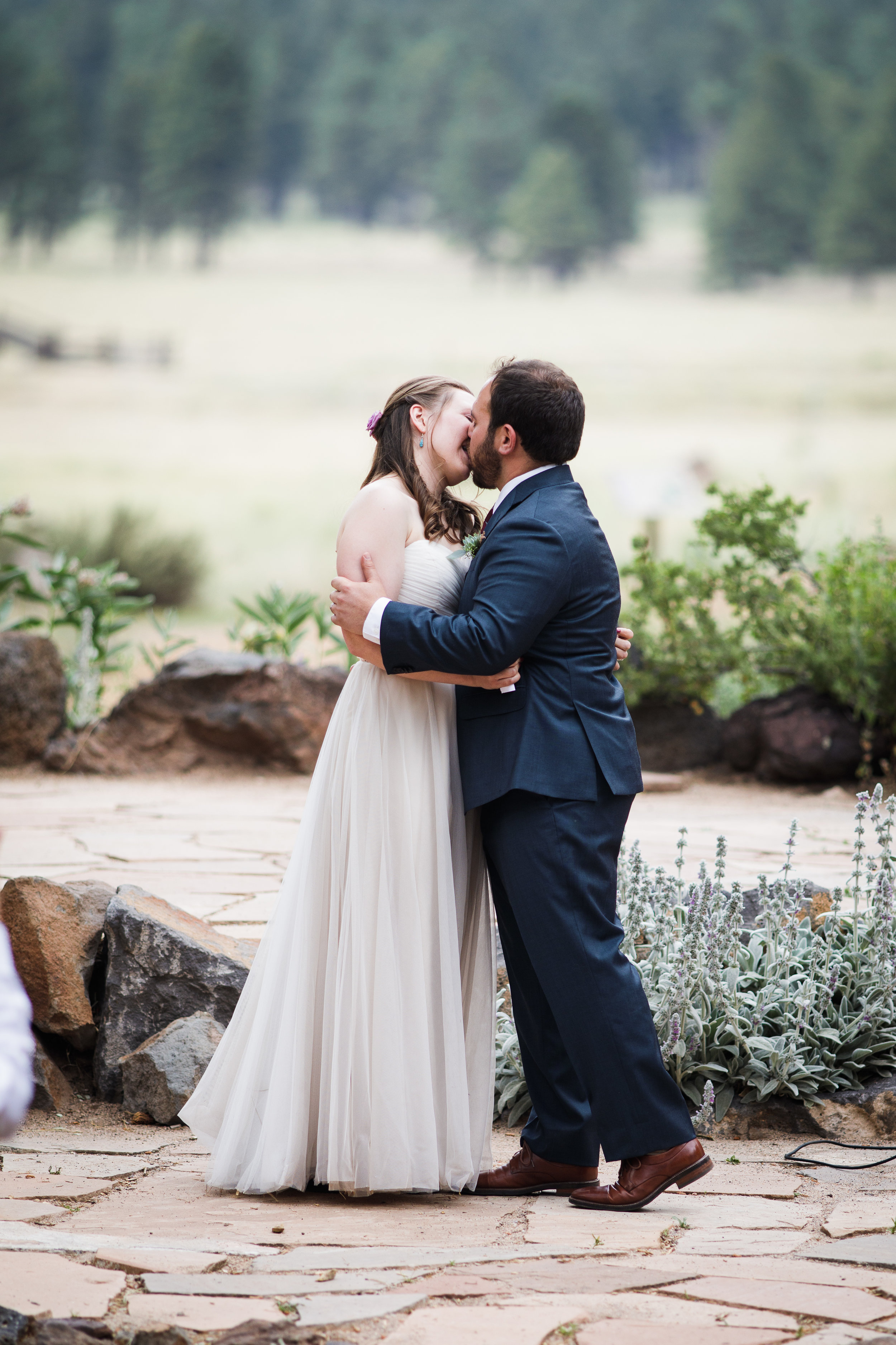 Megan and Mike-378.jpg