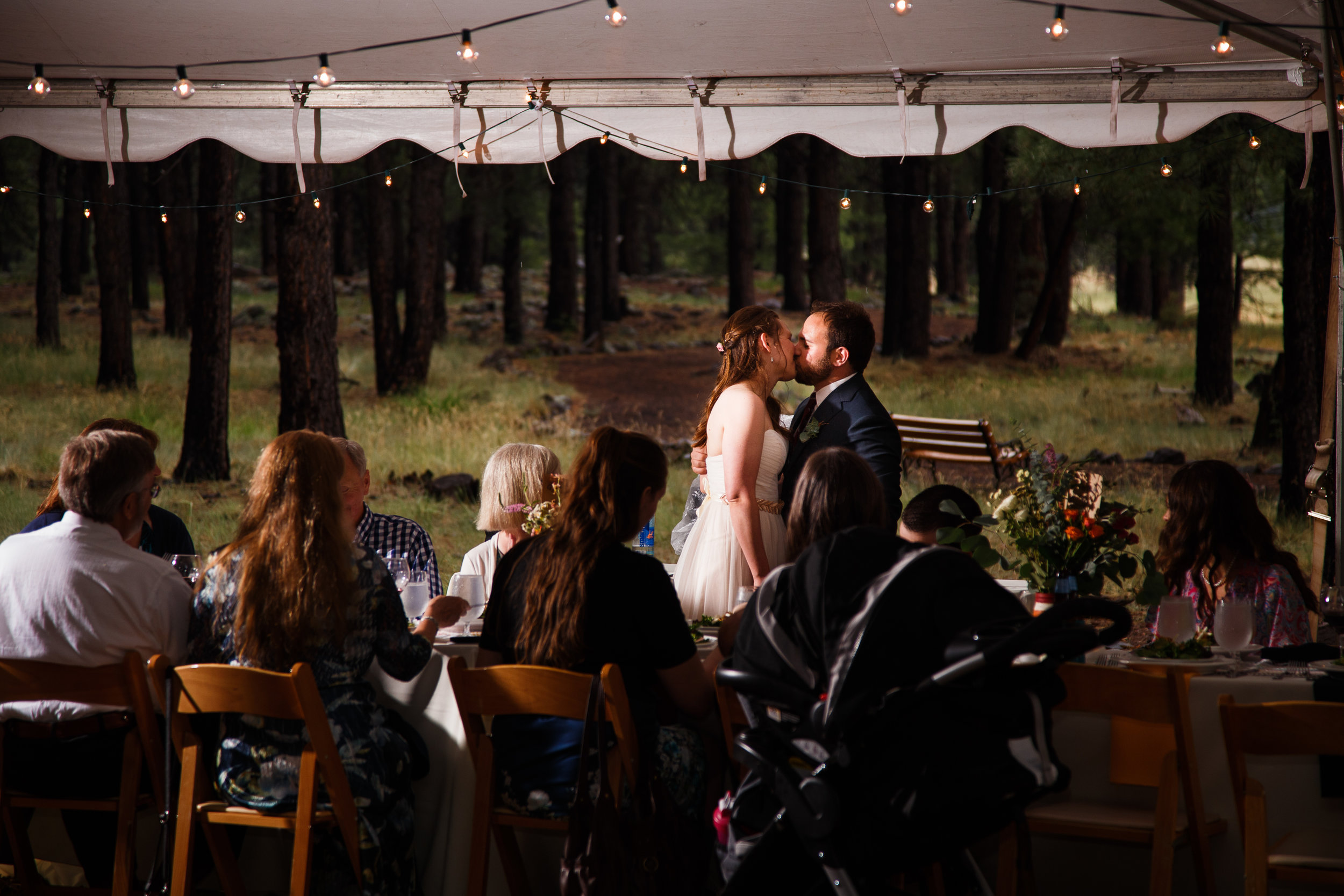 flagstaff-wedding-photography-3.jpg