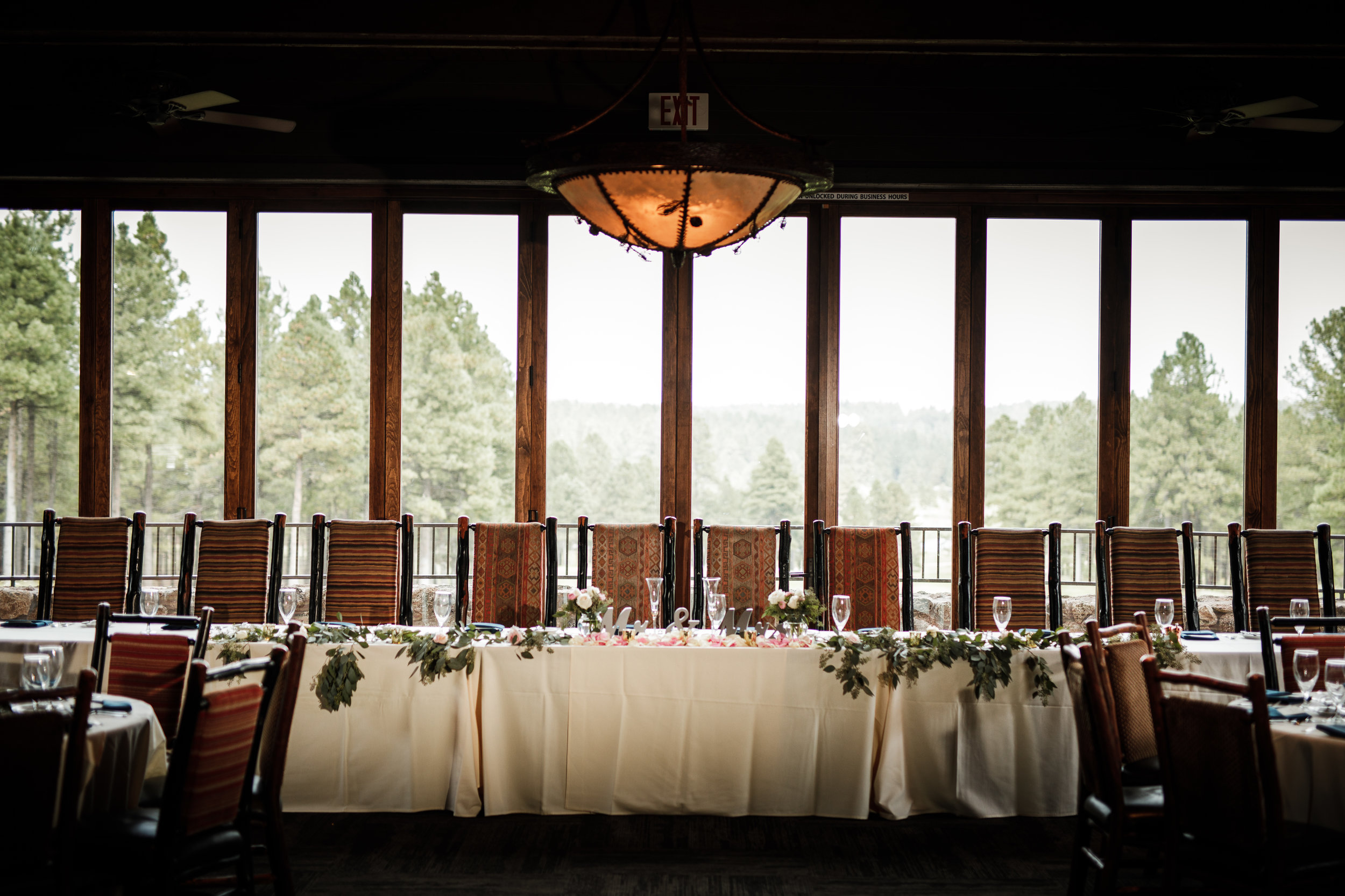 meadow-clubhouse-forest-highlands-reception-3.jpg