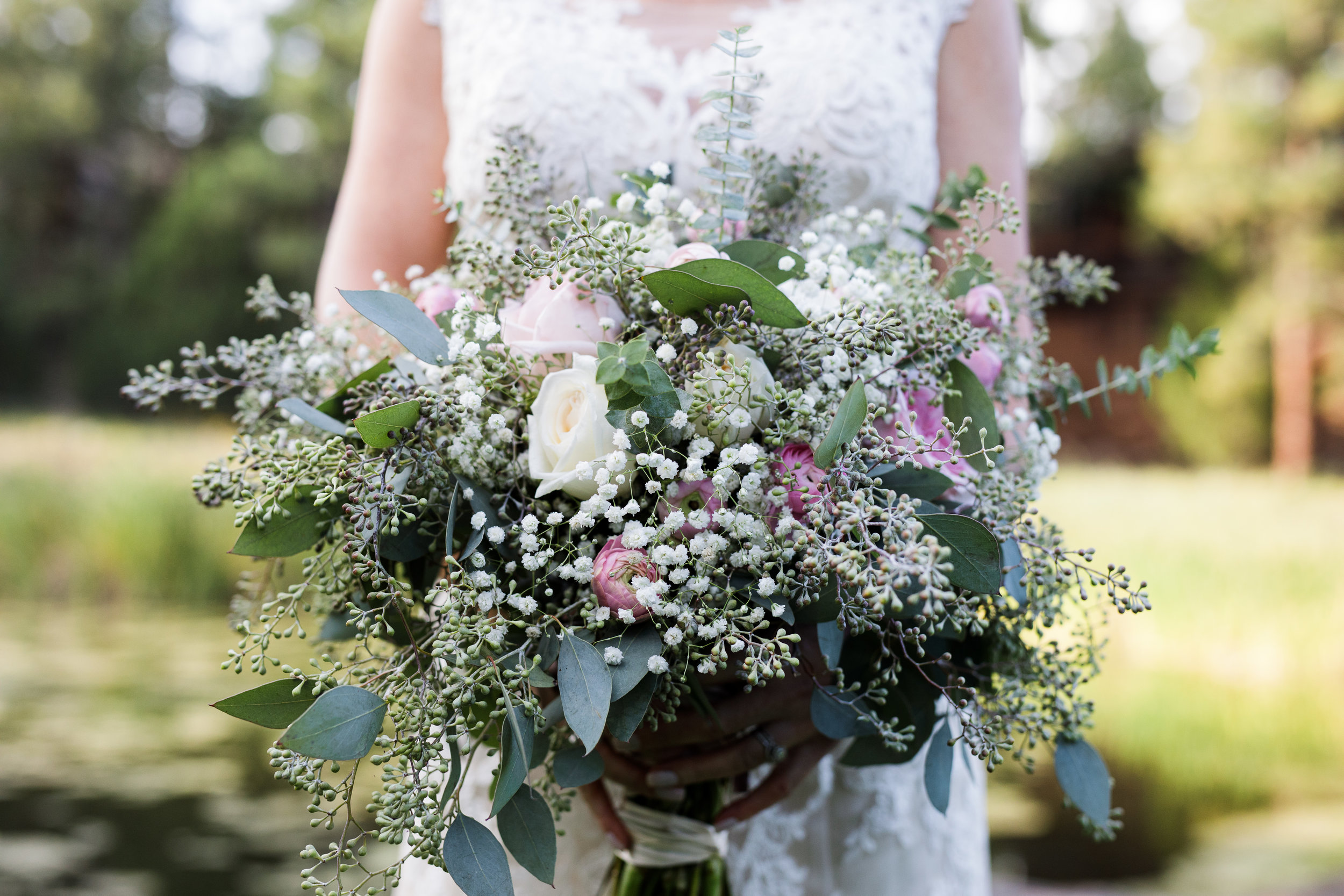 wedding-bouquet-flagstaff.jpg
