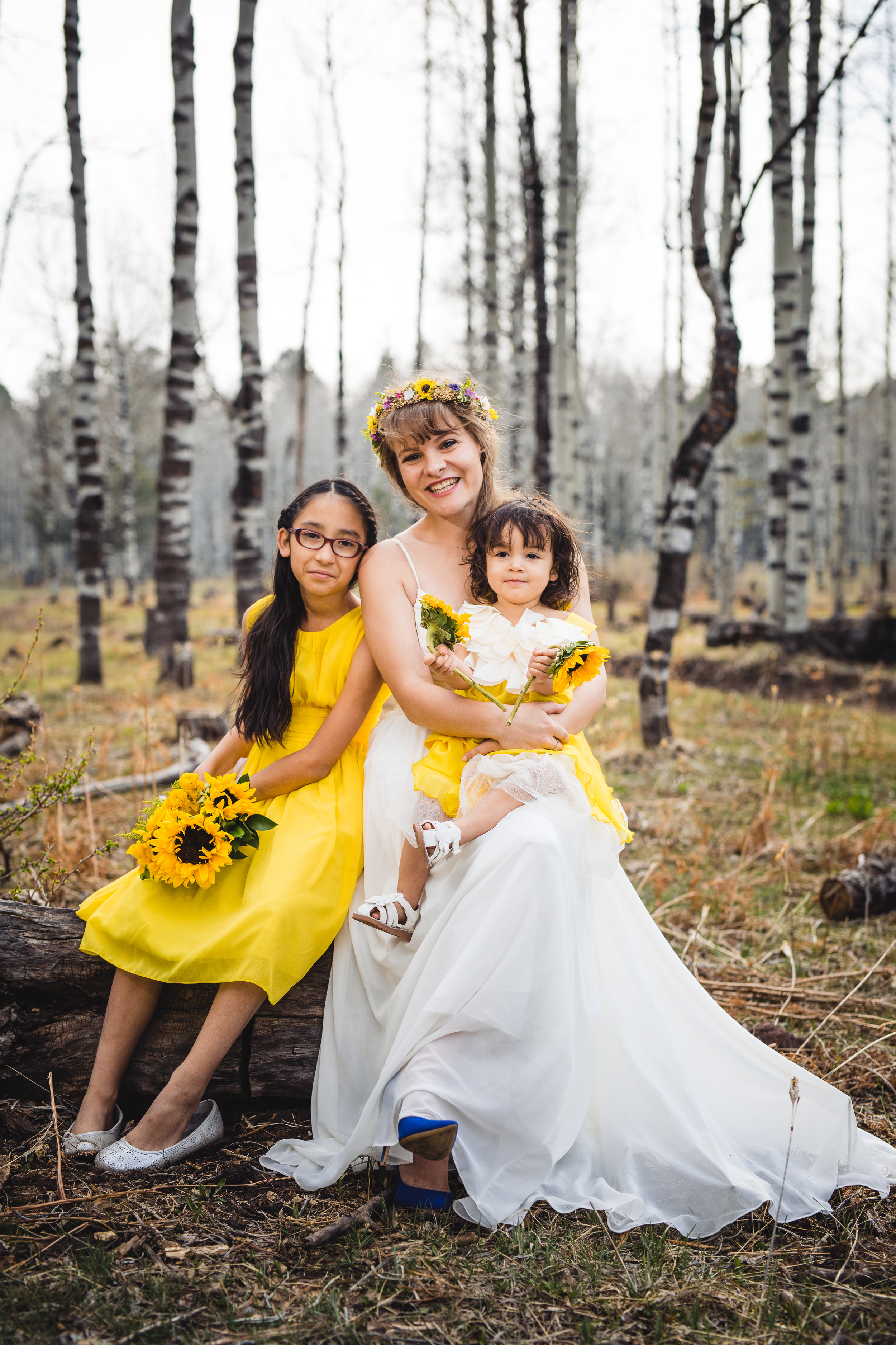 Hart_Prairie_elopement_with_family-1