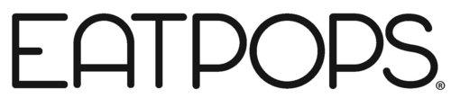 EATPOPS_LOGO+(R).jpg
