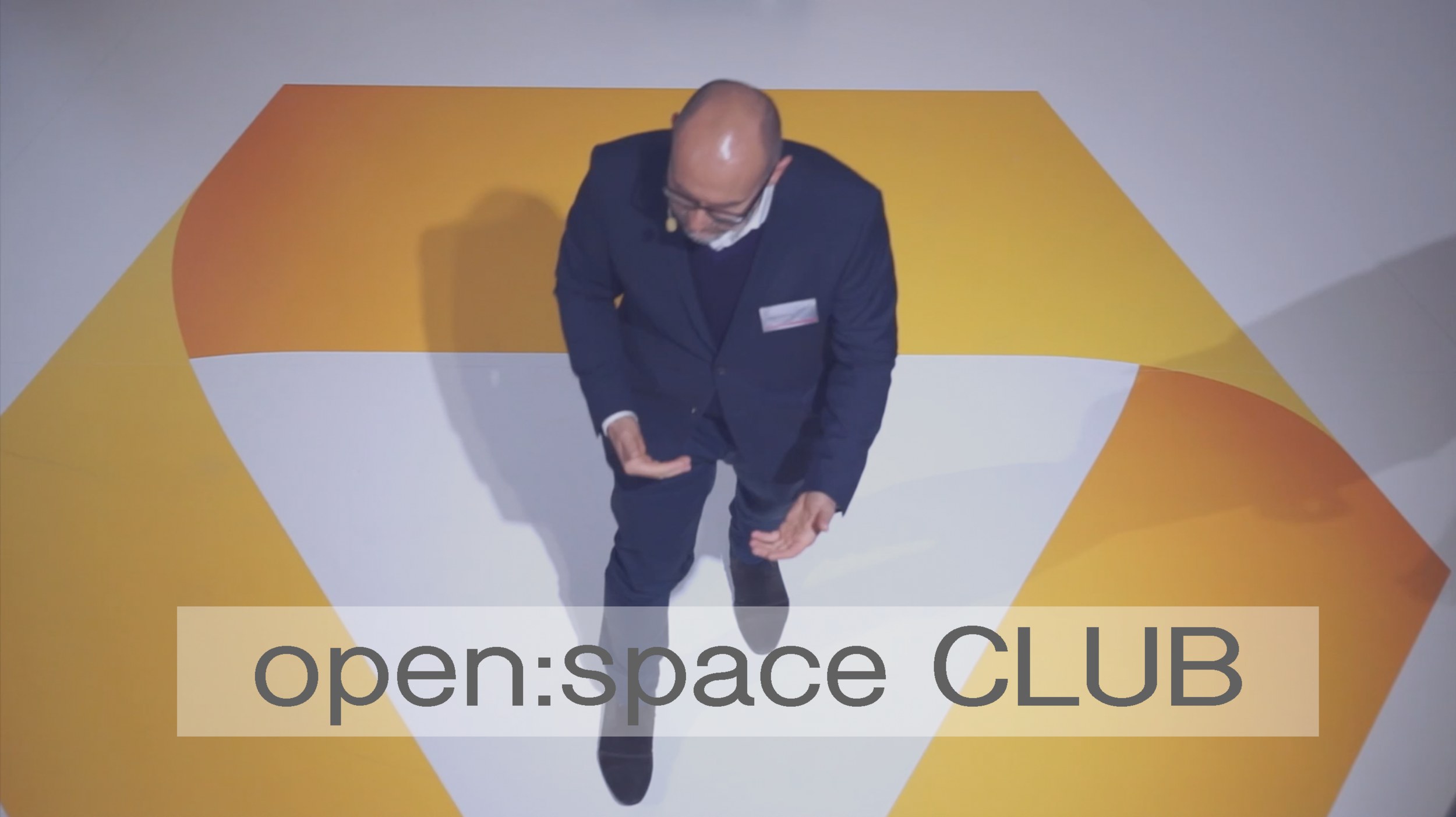 COMMERZBANK / OPEN:SPACE CLUB