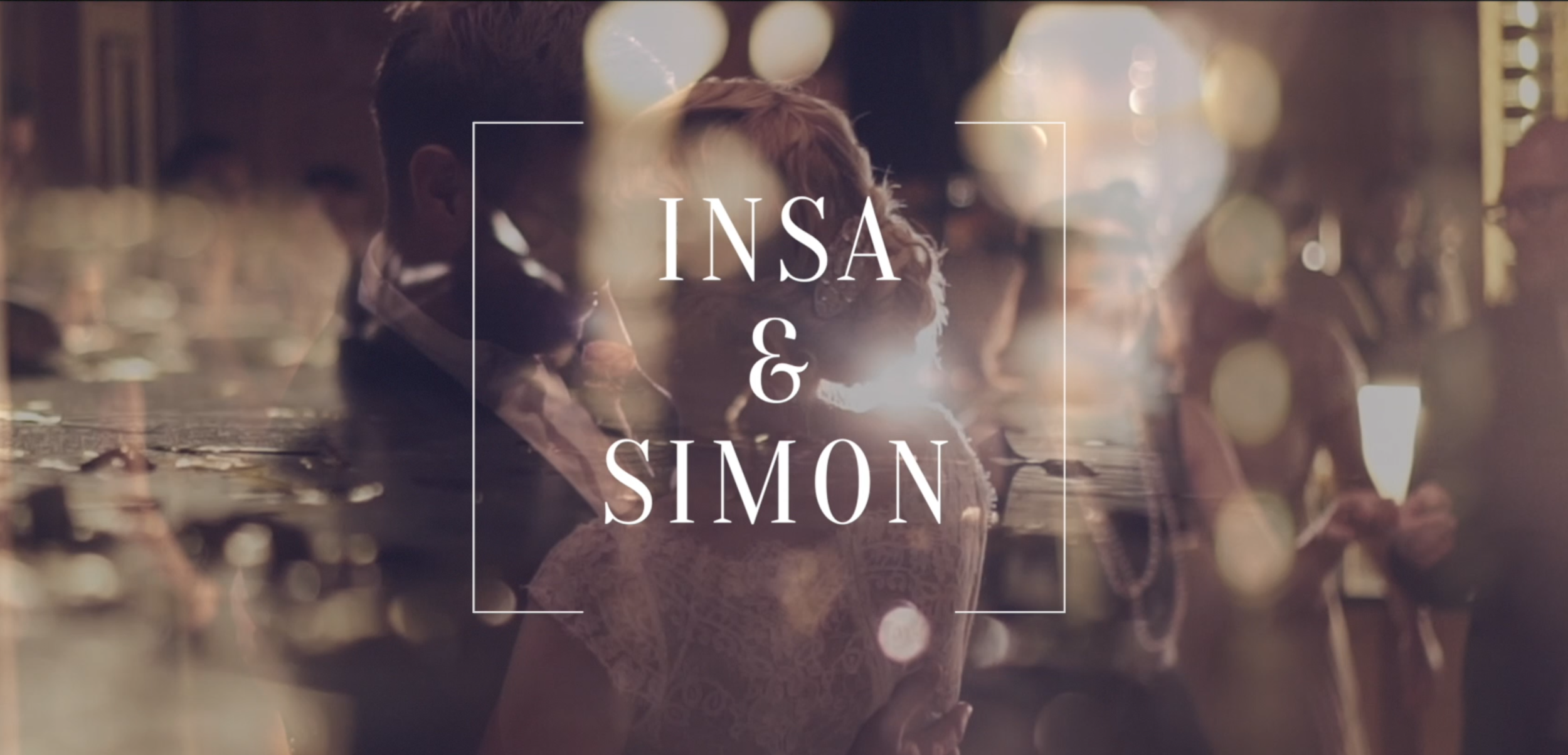 INSA & SIMON / GÜTERSLOH