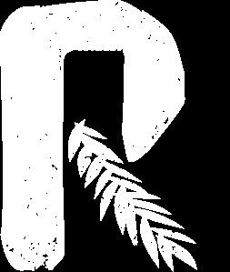 RLogo-01.png