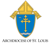 Crest of Other Flag New Cathedral Logo.png
