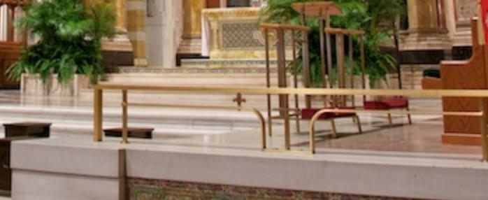 Interior Symbols Fleur-de-Lis of New Cathedral.png