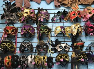 Mardi Gras Masks.png