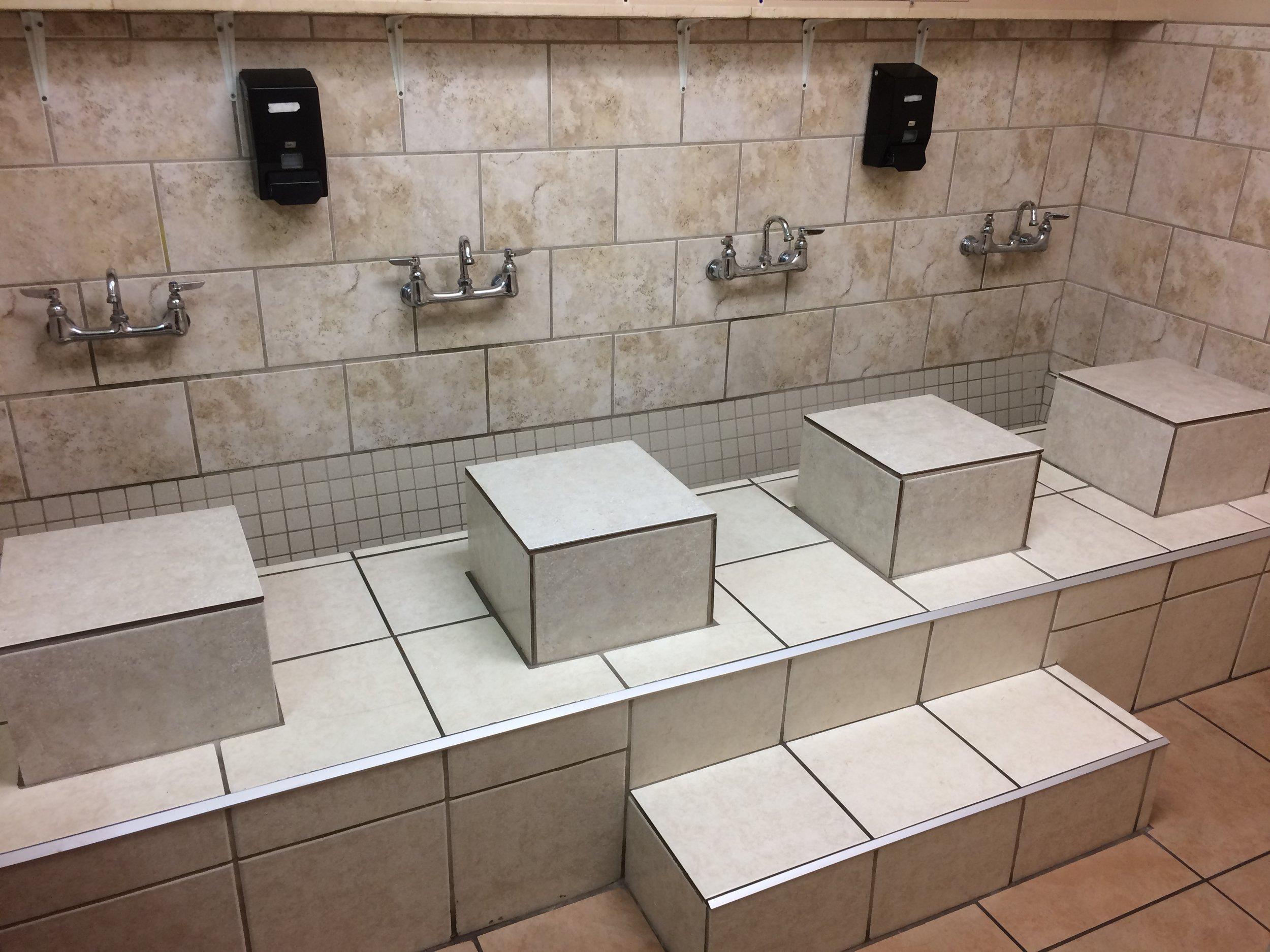 Washroom for women.JPG