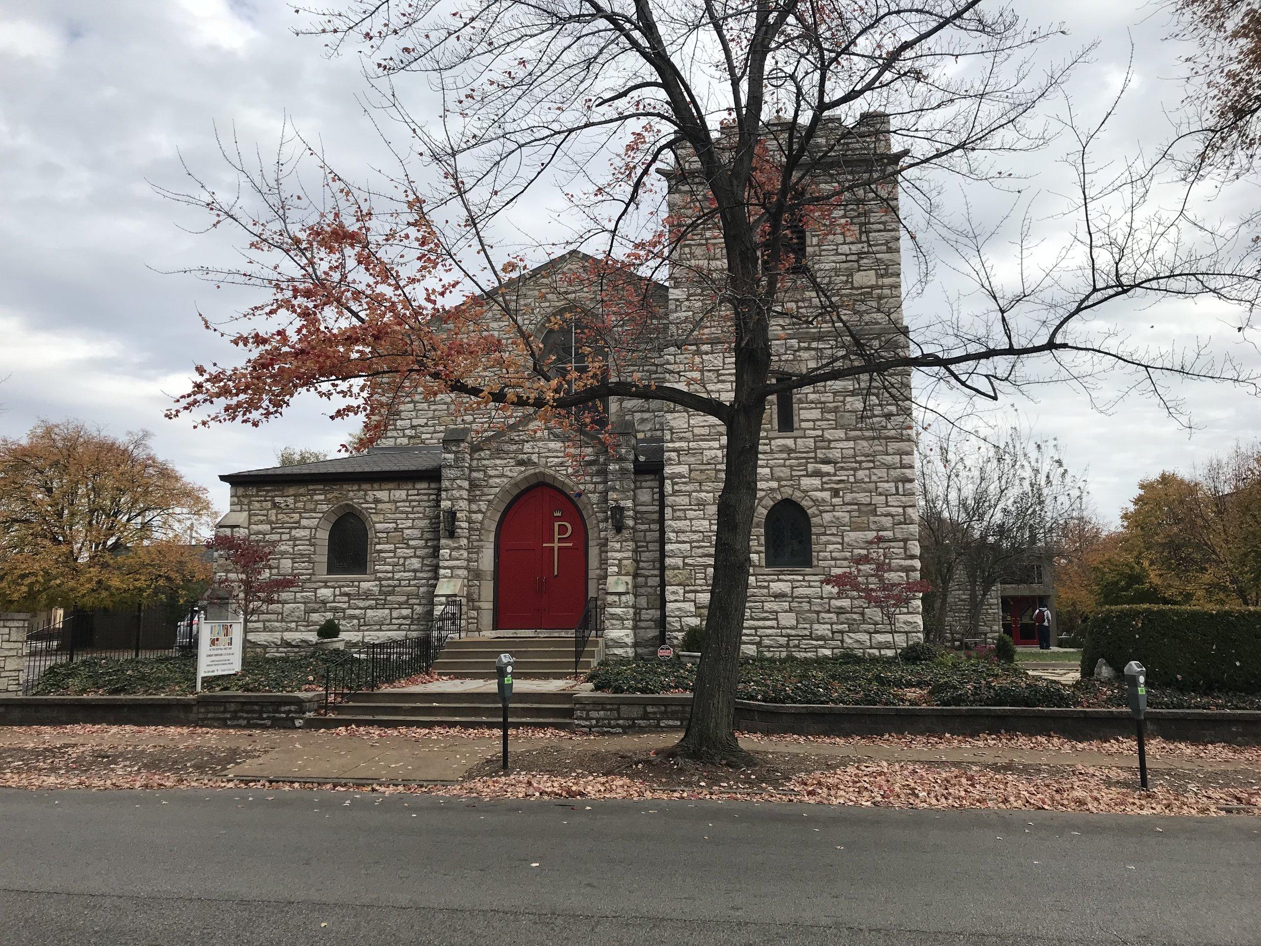 Trinity Episcopal Church.jpg