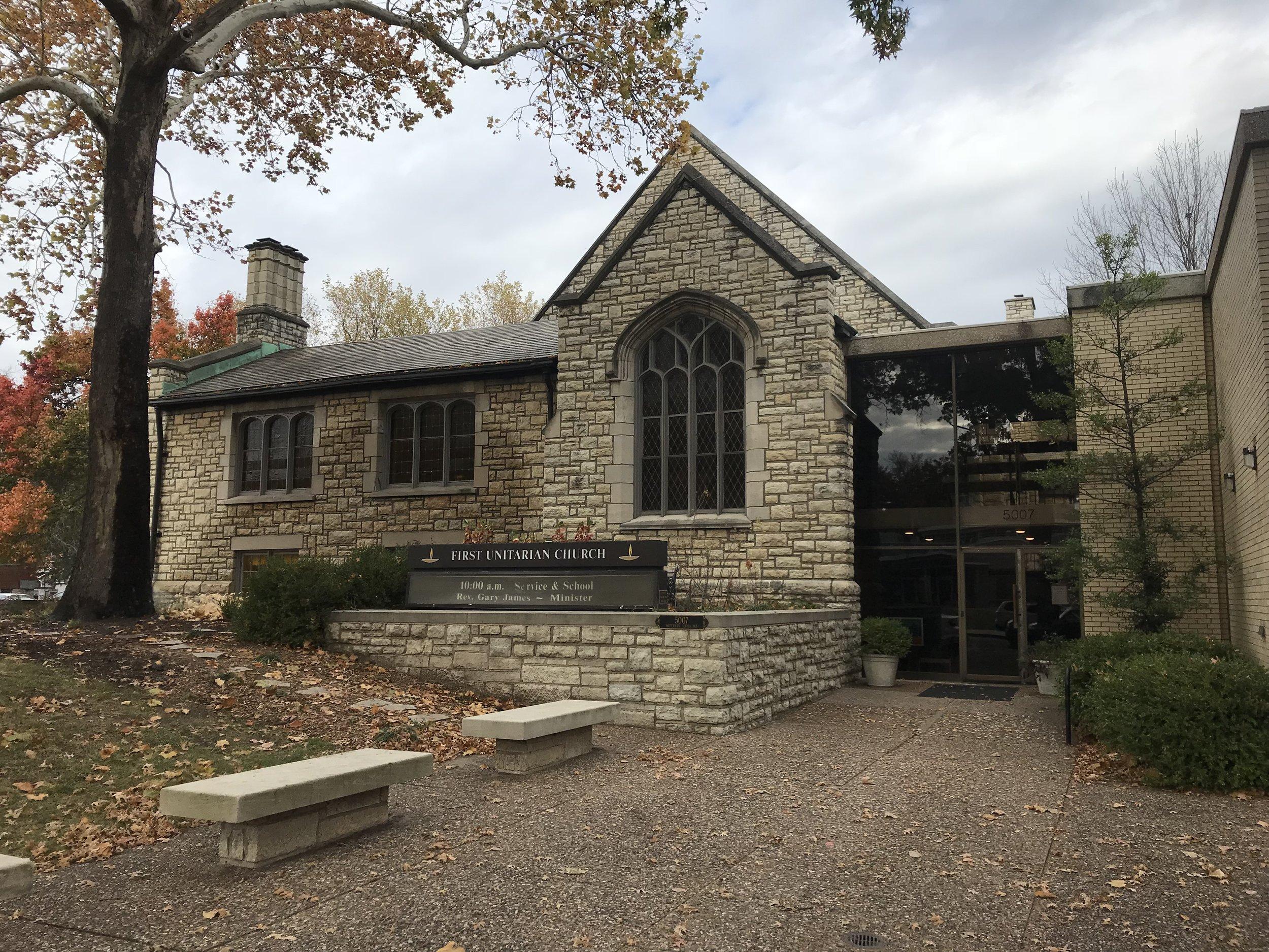First Unitarian Church.jpg