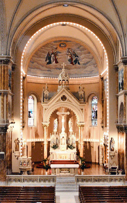 Saint Anthony_s Church.jpg