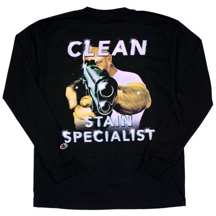 cleangun.jpg