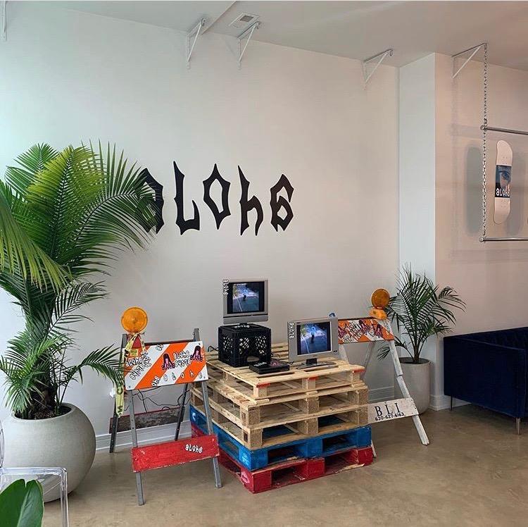 aloha1.jpg