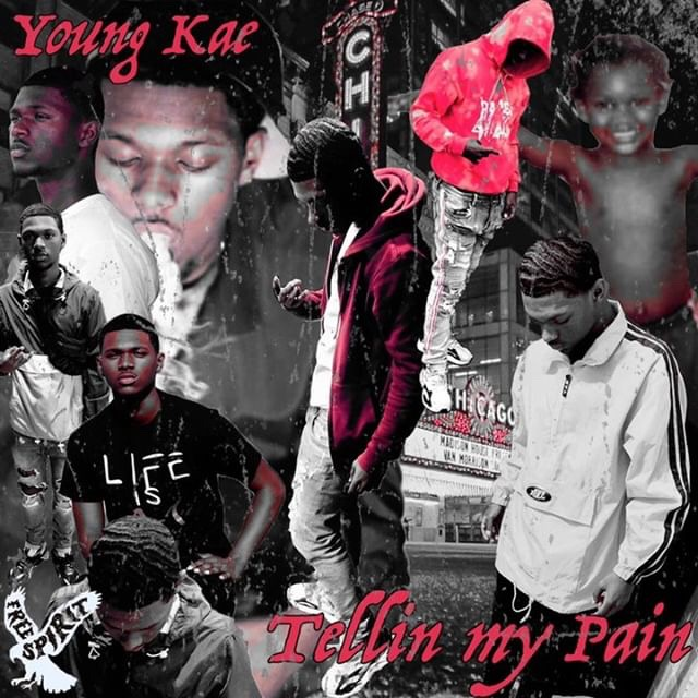 Young Kae 🐐     @YoungKae_Fs