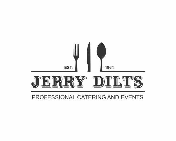 Jerry Dilts & Associates Catering