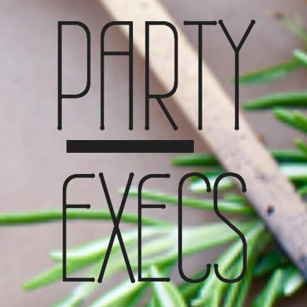 Party Execs