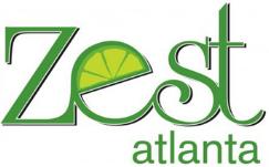 Zest logo