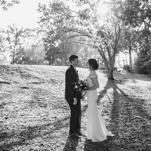 The Mary Gay House is conveniently located in downtown Decatur, Georgia, steps away from Adair Park. So many amazing photo ops right in our backyard! #weddingphotography #blackandwhitephoto #naturelovers #outdoorwedding #historicweddingvenue #outdoorceremony #wedding #southernwedding #indooroutdoorwedding #weddingvenues #adairparkatlanta  Photo credit Kate Thompson, Betty Clicker Photography
