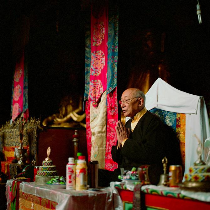RinchenAto_15.jpg