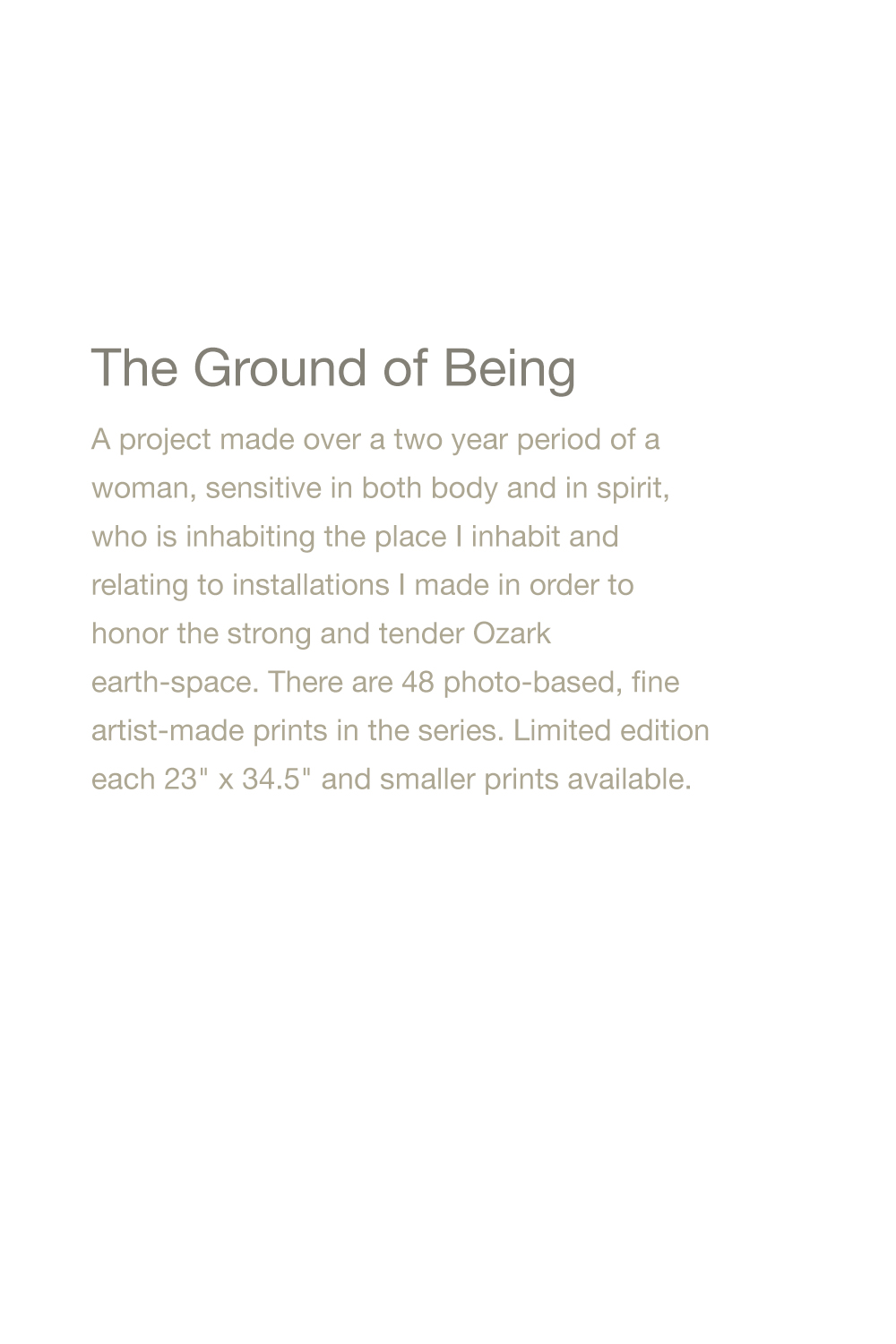 Ground-of-Being-1000x1500.jpg
