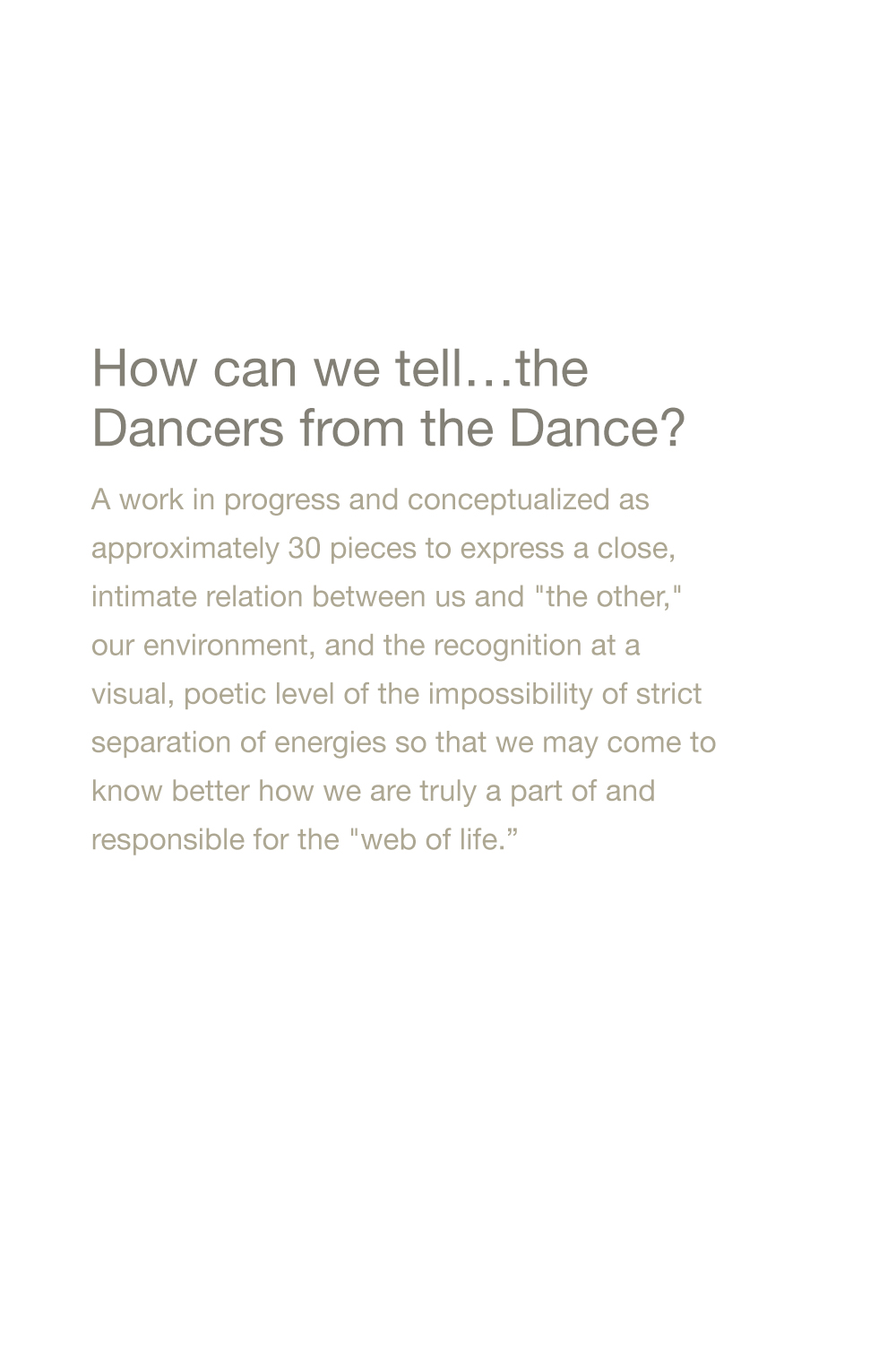 dancers-description-1000x1500.jpg