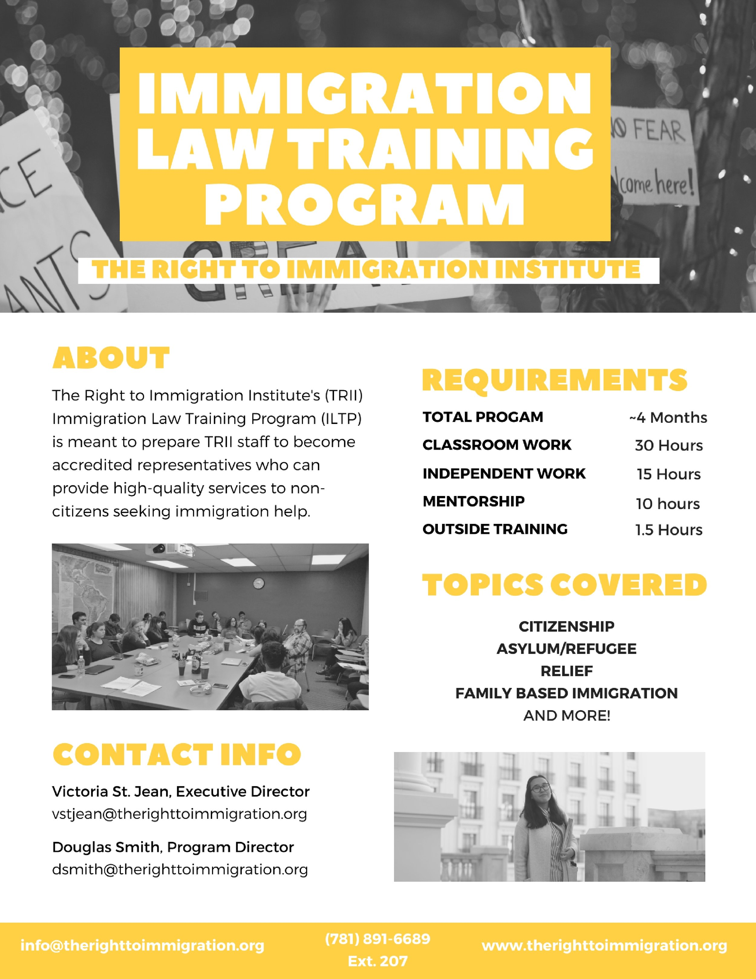 TRII_ Immigration Training Program Flyer.jpg