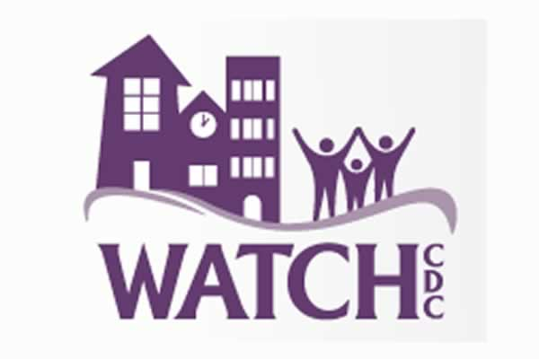 watch-cdc-logo_0.jpg