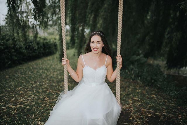 Bride goals 💕  #colchesterphotographer #bridegoals #bridalinspo #bridal #bridetobe #weddinginspiration #weddingdress #bride #englishbride #rockmywedding #essexwedding #essexbride #nikon #d850 #lookslikefilm #agameoftones #tribearchipelago #myweddingdress #bridalstyle