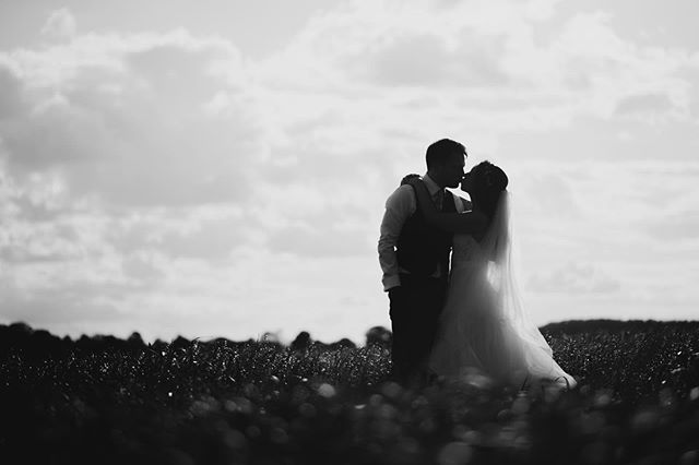 A little low-key love  #noirphotography #lowkey #love #bw #mono #ig_bw #nikon #weddingkiss #kiss #embrace #essexweddingphotographer #essexwedding #bridetobe #silhouette #agameoftones #lookslikefilm #ukwedding #colchesterphotographer #creativeedit #ig_love #loved #weddinginspiration #rockmywedding #instawedding #instaart #drama