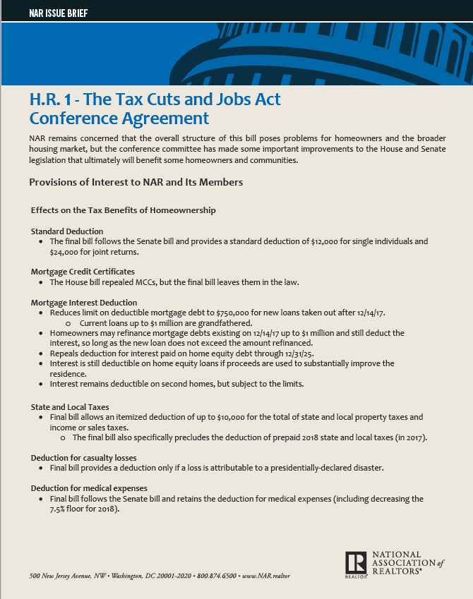 tax provision page 1.png