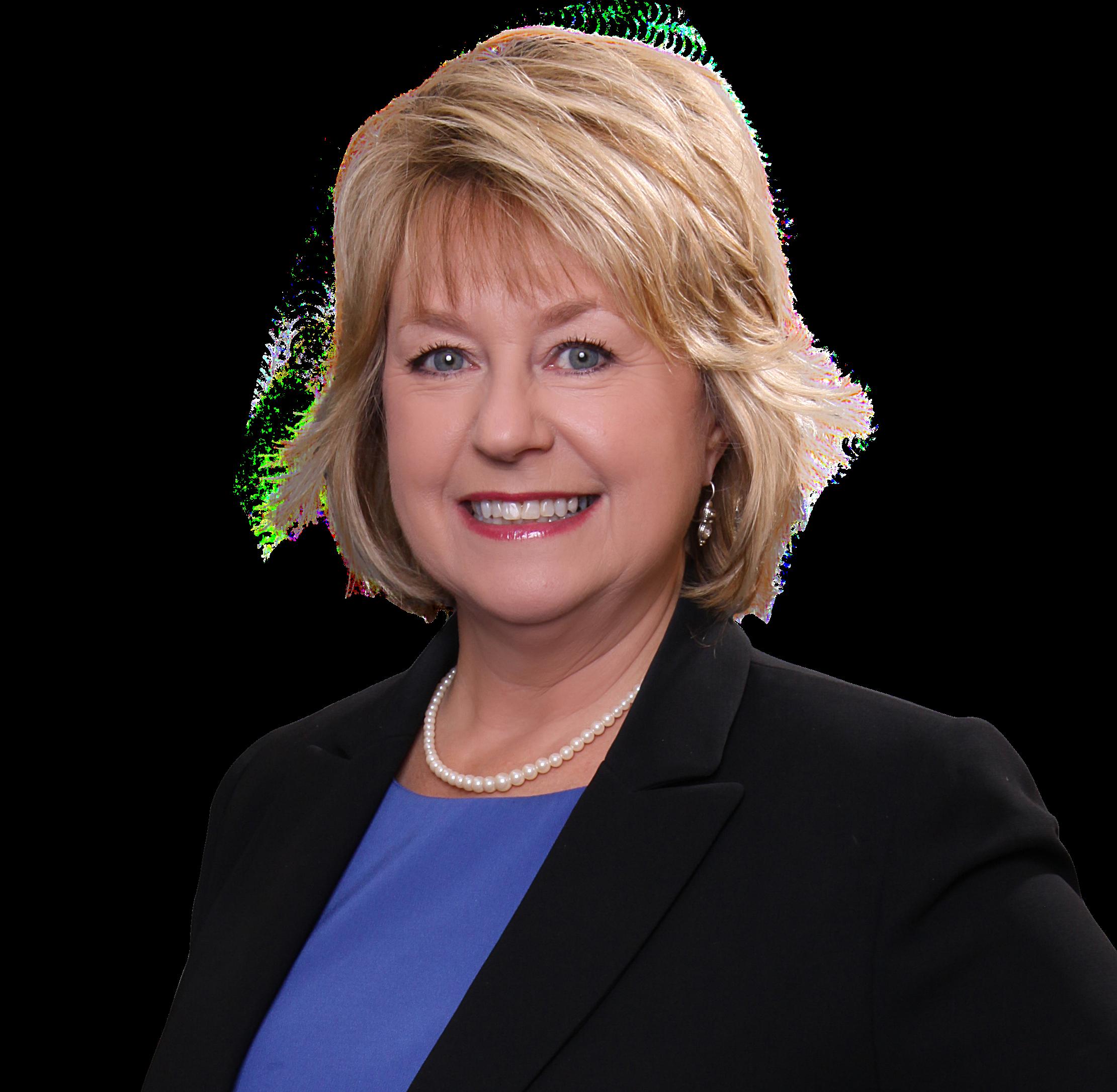 Kathy Venable