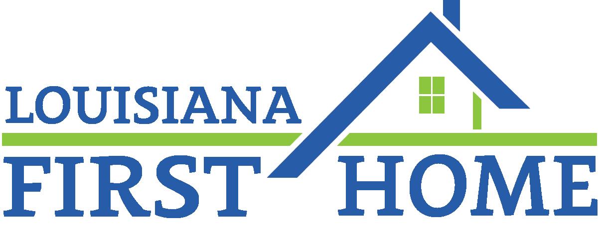 LA_FTHB_Logo_FINAL.png