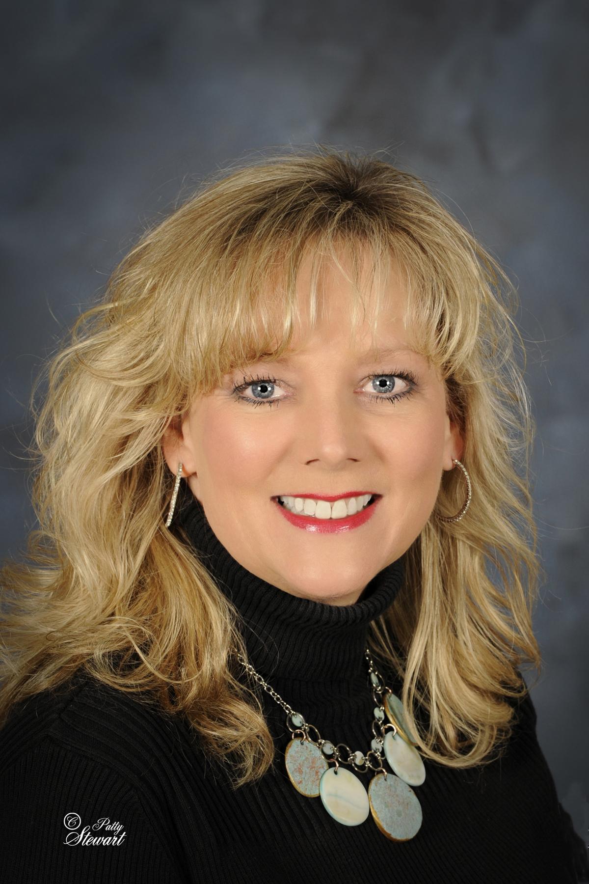 Deanna Norman - Region I