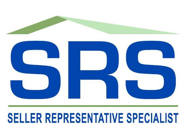 SRS-600x450.jpg