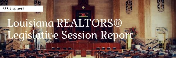 Session Report413.jpg